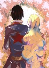 Memories of Your Love