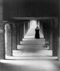 Cloistered: A Story