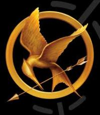 The Hunger Games: SYOC