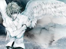Angel problems