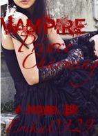 Vampire Prince Charming