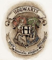 Hogwrts A History TIME TRAVEL