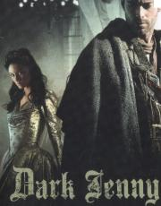 Dark Jenny