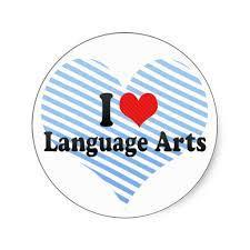 Language Love