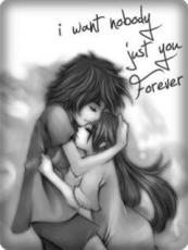I'm Sorry (forgiveness)