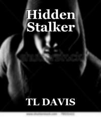 Hidden Stalker
