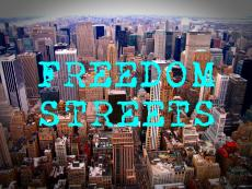 Freedom Streets
