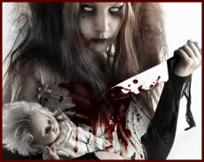 Treat Dollies Like Babies
