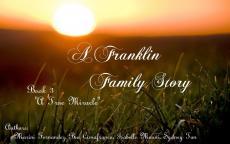 A franklin family story book3