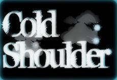 The Coldest Shoulder