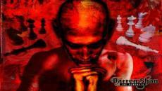 Maestro Diablo pt 1