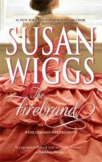 The Firebrand by Susan Wiggs