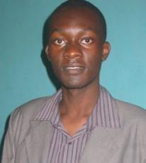 The Nkokonjeru consequences
