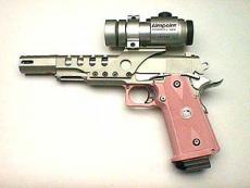 Absolute Bulletproof