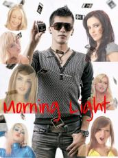 Morning Light (lyrics)