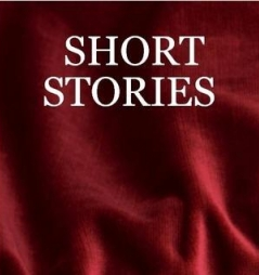 rebecca and the short story the