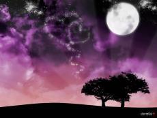 Love Across the Stars