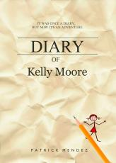 Diary of Kelly Moore