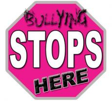 The Real Cause Of Bullies: The Resolution
