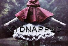 Kidnapped: Cinderella
