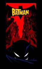 Unmasking the Bat
