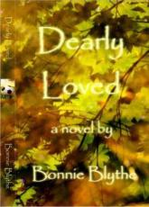 Dearly Loved (contemporary Christian romance)