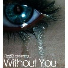 Without You; 1