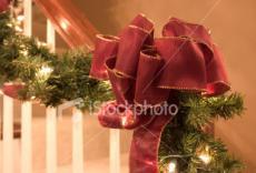 Sarah's Special Christmas