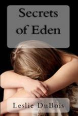 Secrets of Eden