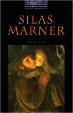 Silas Marner Chapter 5 (George Eliot)