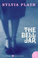 Going Under the Bell Jar