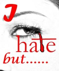 I HATE but......