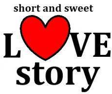 Short n Sweet LOVE STORY