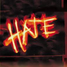 Hatred Poem..