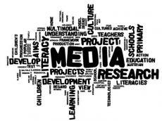 possession through media