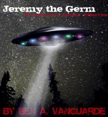 Jeremy the Germ