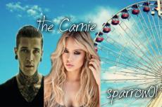 The Carnie