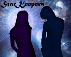 The Starkeepers (Chapter- Prologue)