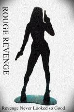 Rogue Revenge (An Assassin's Tale of Vengeance)