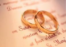 .The Wedding?.