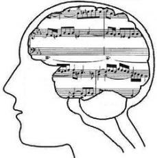 memory & music