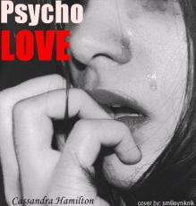 Psycho love Characters