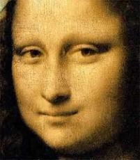 Re-initializing Da Vinci