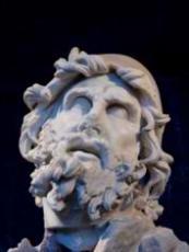 Ode to Odysseus