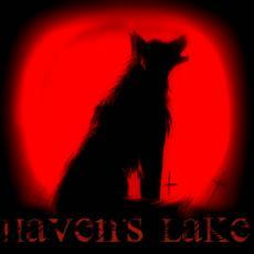 Haven's lake