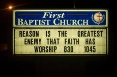 gaining reason