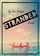 Stranded (Character and Summary)