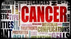 cancerphobia