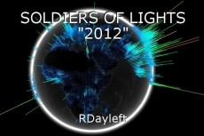 SOLDIERS OF LIGHTS