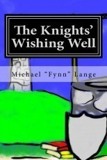 The Knights' Wishing Well